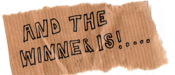 Why Marketers Run Contests