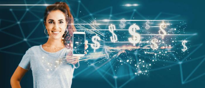 Digital Coupon Redemption Rates
