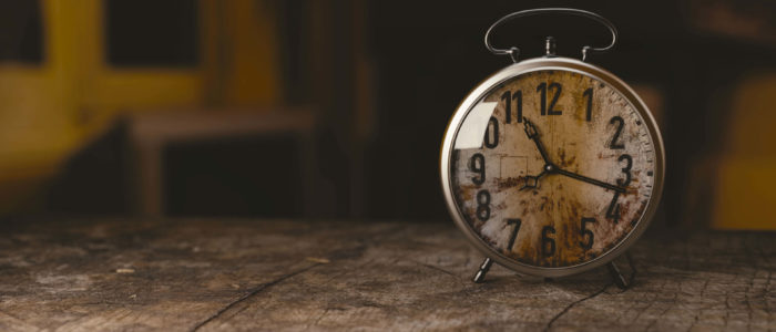 Beyond the Lead Score: Qualify a Lead in 60 Seconds
