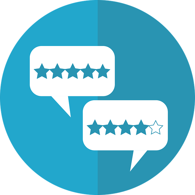 hyperlocal-marketing-reviews-matter