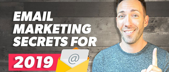 Email Marketing in 2019: More Powerful Than Social Media?