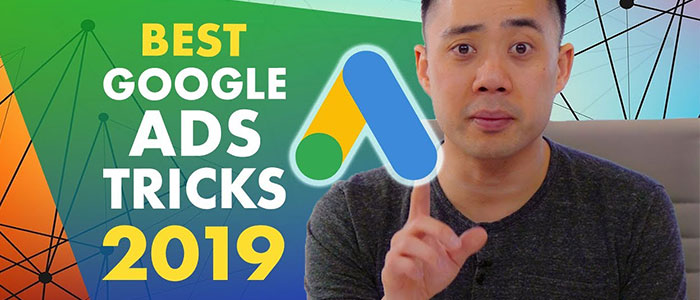 Tricks to Optimize Your Adwords 2019